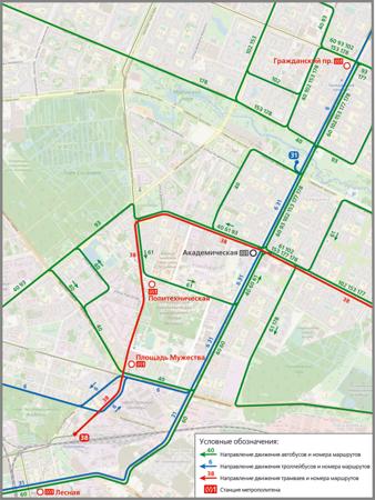 akademicheskaya_transport